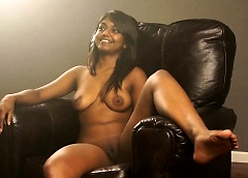 Succulent Pussy Indian Coddle Gauri XXX Modelling Involving Shut out On high