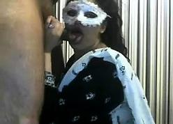 Indian Desi unshaded webcam naked