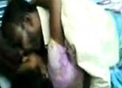 Bangladeshi Chacha Shagging Teen