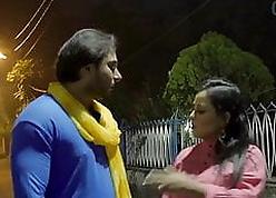 Indian hottest porn string