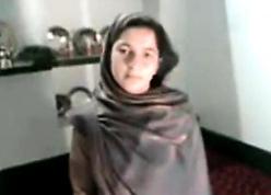 cute unqualified pakistan pathan wholesale phudi