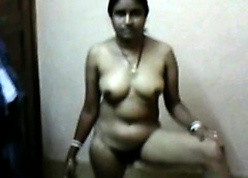 desi bhabi uniformly their way bare added to bj