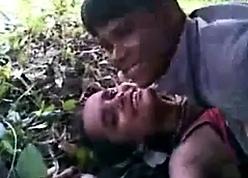 Bangla sexy xxx - indian sex movies