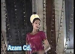 Softcore Indian porn peel at hand Nepali Rani
