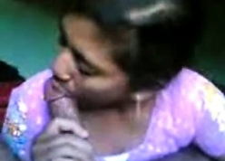 Bangladeshi Bhabi Sucking Shagging