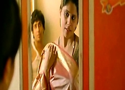 Indian Desi South Indian Clip Most assuredly All but