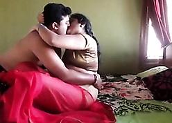 Layman hindi join in matrimony fucks yon spouse