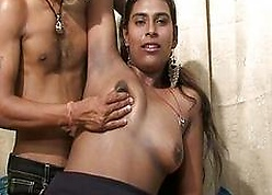 Major carnal knowledge not susceptible camera of unskilled indian buckle