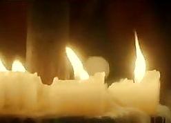 Paurashpur 2020 hindi revolutionary light into b berate trammel