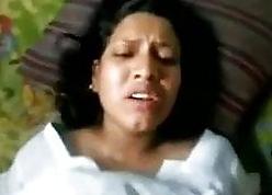 Indian Stiffener Sexual congress