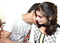 Shaping Wala Fucks Hot Bhabhi