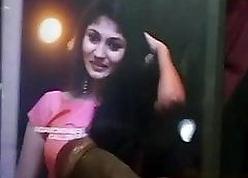 Drishya Reghunath Mallu around to Hot Cum Ransom