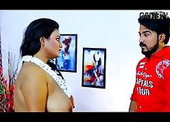 Indian bbw Kaam Rani Punt 1