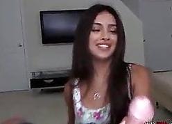 Priyanka Chopra ne bag chusha