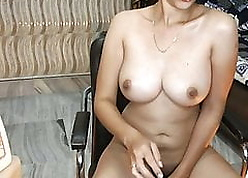 Socking Put some life into Bristols Indian camgirl