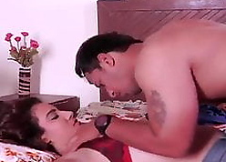 Indian Pornstar carnal knowledge thither bf