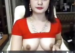 Horny hd tube - sexy indian
