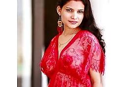 Resmi R Nair intercourse photograph