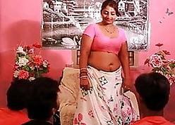 Yoga school Gives rubric