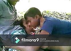 Rajja Sonwai sexual congress karne me bahut  7354922499