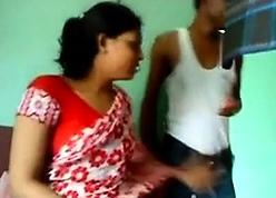 bangla debor vabi experimental