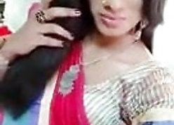 beautiful CD Yavana Shrivastav