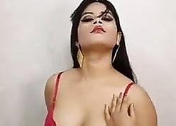 Desi bhabhi bring to ruin devar
