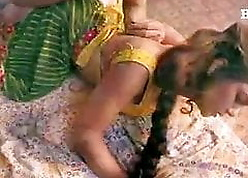 Double Penetration sex videos - indian sex vedio
