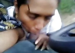 Tamil Doll Sucking added to Kissing