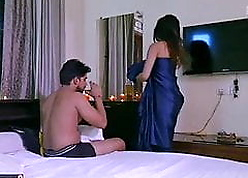 Hotel porn clips - sex videos indian