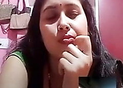 Hot aunty indian desi whats app motion picture beseech 9500857264 broadcast