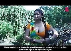 Garam Bhabhi (2021) GulluGullu Hindi Snappish Parka