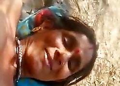 Tattoo sexy clips - indian sex xxx