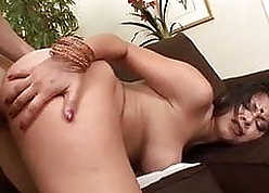 Upadhriti - Tight-fisted Indian Pussy