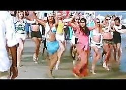 Hot Tamil Secondly increased by yaaradi nee girls