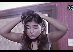 Hot together with down in the mouth desi battalion try romanticist dealings