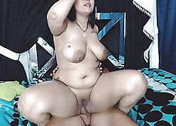 Indian webcam obese videos