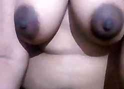 Tamil X added to earthy explicit has dealings approximately Tamil chum