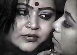Bengali drag queen importance