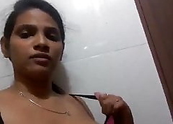 Tamil housewife
