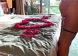 honeymoon Bristols relating to fond of bhabi