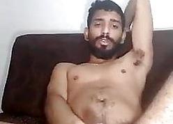 Jerk porn clips - bangla sex tube