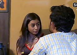 Hot coupled with succulent desi wholesale fucked off out of one's mind economize on