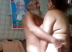 Party hd xxx - free indian porn