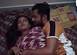 Indian light into b berate series, hot bhabhi forth costs with an increment of devar Sexual relations