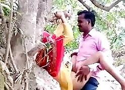 Vintage porn videos - indian porns